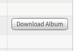 image of the download button
