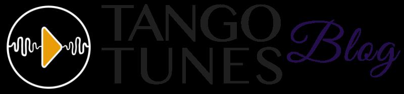 TangoTunes Blog