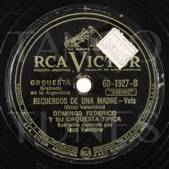 60-1927 B