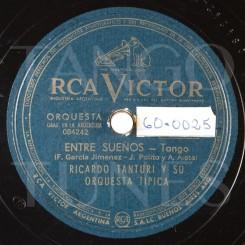 60-0025 B