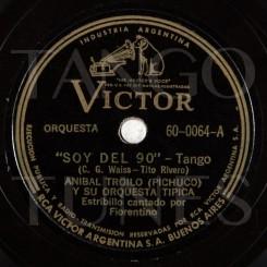 60-0064 A