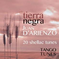 Tierra negra, Juan D'Arienzo