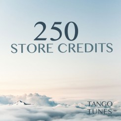 250 Credits for 235 Euro