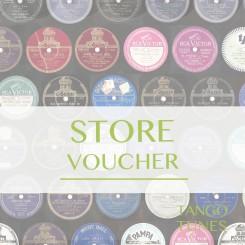 Store Voucher