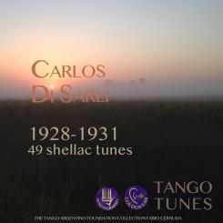 Todo de Carlos - 1928-1931