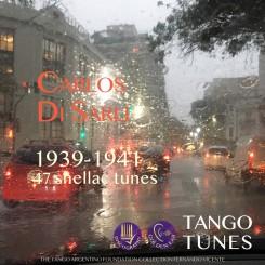 Todo de Carlos - 1939-1941