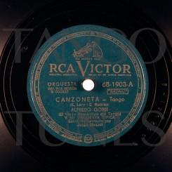 68-1903 A