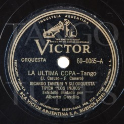 60-0065 A