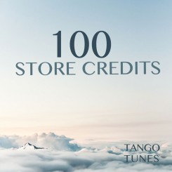 100 Credits for 96 Euro