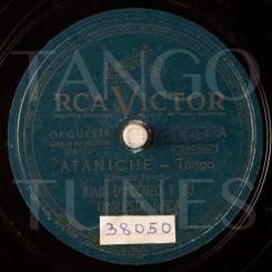 38050 A